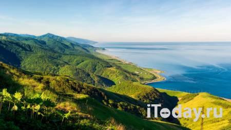 На Сахалине очистят загрязненное нефтепродуктами побережье - 14.06.2021