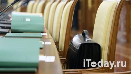 Чиновников хотят обязать отчитываться о каждой покупке предмета роскоши - 18.06.2021