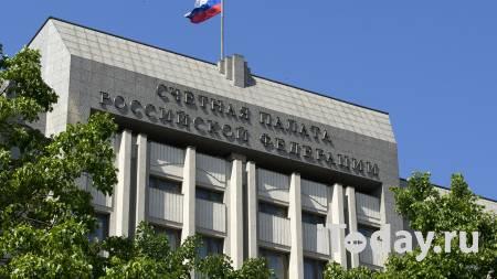 Путин предложил назначить аудиторами СП Мамедова и Трунову - 22.06.2021