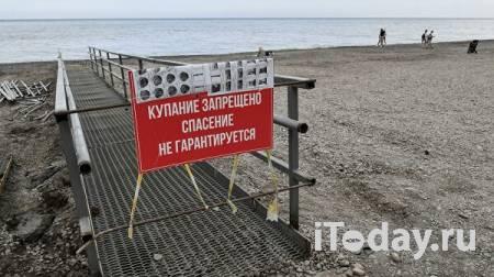 В одном из поселков Ялты без газа остались более 1000 человек - 22.06.2021