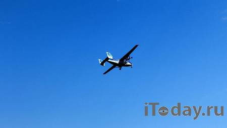 Пилот совершившего жесткую посадку Ан-28 раскрыл подробности аварии - 16.07.2021