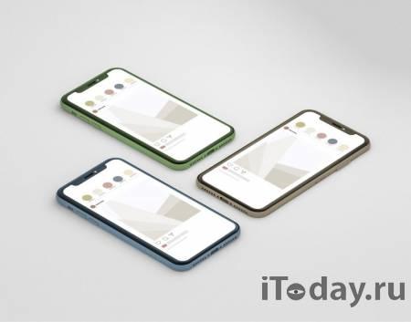 3 лучших смартфона: до 30, 20 и 10тысяч рублей