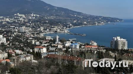 Советник главы Крыма допустил новые кадровые решения в республике - 22.07.2021