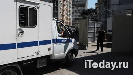Полицейского в КБР обвиняют в превышении полномочий при возведении дома - Недвижимость 22.07.2021