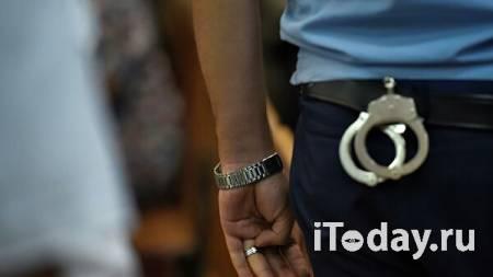 На Ставрополье задержали восемь человек, подозреваемых в экстремизме - 22.07.2021