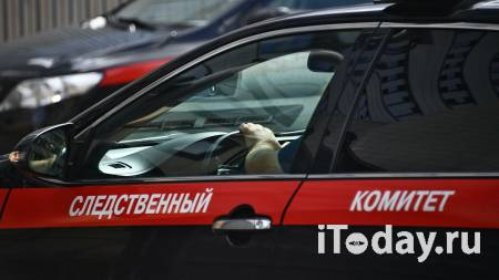 Руководителя челябинского отделения ПФР задержали за получение взятки - 22.07.2021