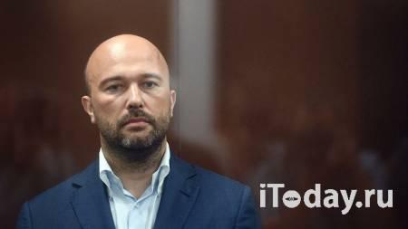"""Основателя """"Нового потока"""" Мазурова будут судить за хищения у Сбербанка - 22.07.2021"""