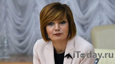 Омбудсмен Подмосковья рассказала о детях, которых нашли в погребе - 22.07.2021