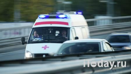 Двое рабочих под Тольятти отравились выхлопными газами, один погиб