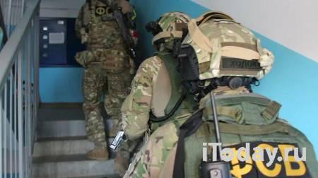 В Новосибирске задержали сторонника террористической организации - 26.07.2021