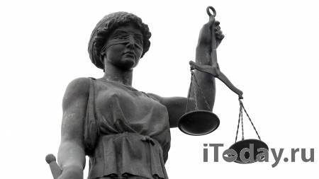 """В Петербурге """"охотника на христиан"""" отправили под домашний арест - 28.07.2021"""