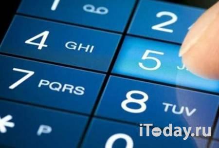 Преимущества красивых телефонных номеров для бизнеса