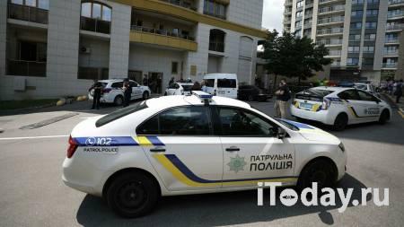 """""""Белорусский дом на Украине"""" заявил, что за его главой велась слежка - 03.08.2021"""