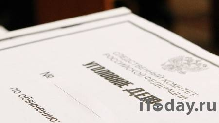 На чиновников Минприроды Бурятии завели дело после жалоб Путину на свалку - 03.08.2021