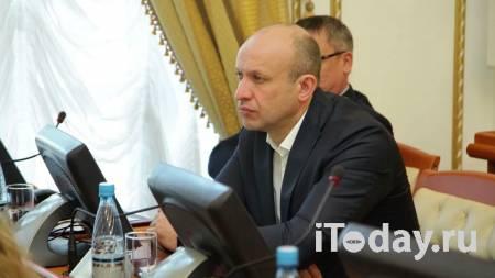 Бастрыкин поставил на контроль дело об издевавшемся над волком депутате - 03.08.2021