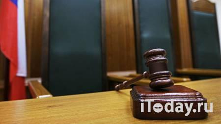 Бизнесмена будут судить за смерть туристки в Сочи