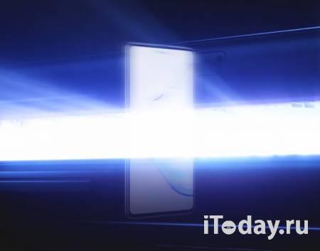 #Эхо132: когда Samsung представит новый Galaxy Note?