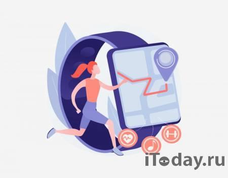 Диванная аналитика № 254.Умные часы или фитнес-браслет, что выбирают покупатели и почему