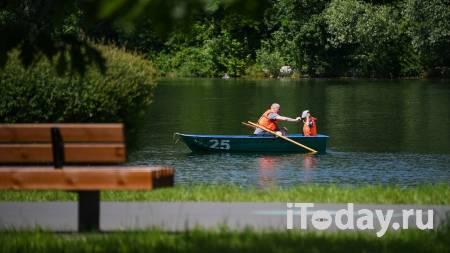 На Ставрополье дети пропали после катания на лодке - 04.08.2021