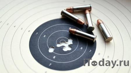 В Москве тело мужчины обнаружили в частном стрелковом клубе - 04.08.2021
