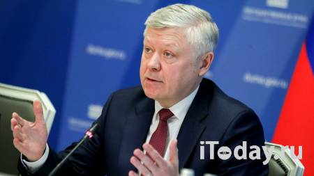 В Госдуме не поняли, почему ОБСЕ отказалась от наблюдателей на выборах - 05.08.2021