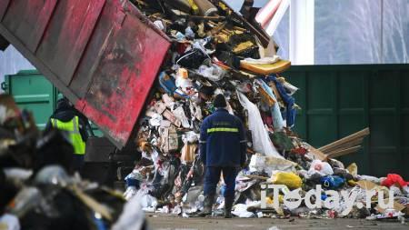 В Ингушетии возбудили дело из-за завышения тарифов на вывоз мусора - 05.08.2021