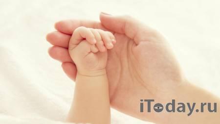 В Южно-Сахалинске завели дело против органов опеки после смерти младенца - 06.08.2021
