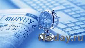 Регистрация оффшорных компаний: основные плюсы