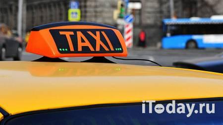 Омского таксиста-блогера оштрафовали за оскорбление пассажирки - 08.09.2021