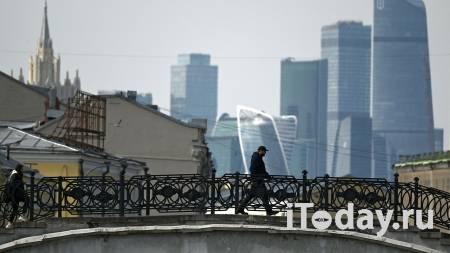 В России ответили на требование Украины о компенсациях из-за медуз в Азове - 09.09.2021
