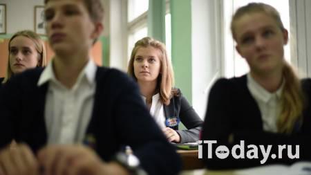 Шестиклассника в Иркутске не пустили на занятия из-за прически