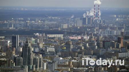 В Москве подросток без прав сбил женщину с ребенком - 11.09.2021