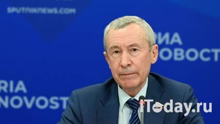 Сенатор рассказал о попытках вмешательства в думские выборы из-за рубежа