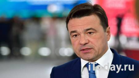 Воробьев поручил проверить города с компактным проживанием мигрантов - 14.09.2021