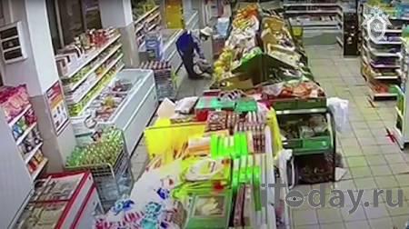 В фирме-дезинфекторе оценили версию гибели семьи в Москве из-за инсектицида - 14.09.2021