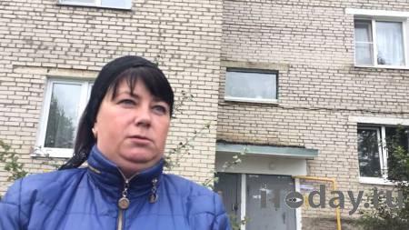 Дочь рассказала о поисках убитой в Подмосковье пенсионерки - 14.09.2021