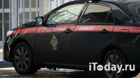 В Петербурге предъявили обвинение женщине, державшей своих детей на цепи - 14.09.2021