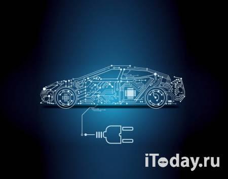 #Эхо138: почему Samsung не хочет делать свой электромобиль?