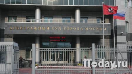"""Минобороны предъявило иск к авиахолдингу """"Сухой"""" на 343 миллиона рублей - 15.09.2021"""