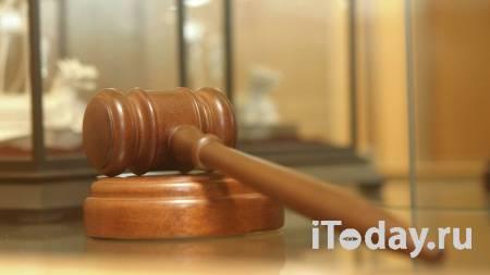Суд не стал арестовывать врача по делу о торговле детьми - 15.09.2021