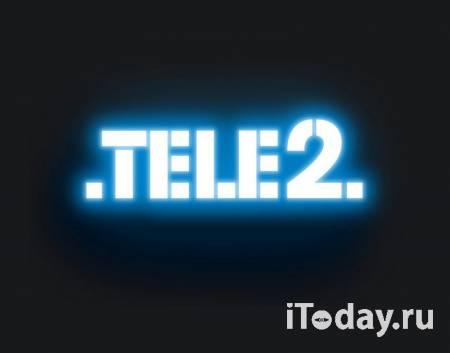 ФАС против Tele2, комичная борьба государственных структур