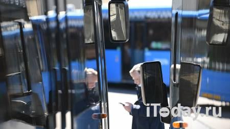 В Дзержинске накажут кондуктора, высадившую ребенка из автобуса - 16.09.2021