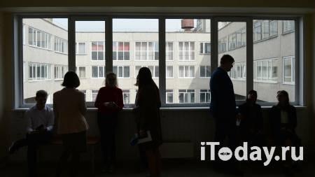 Старшеклассники рассказали, как распылили газ в махачкалинской школе - 16.09.2021