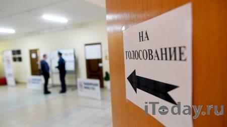 Явка на выборах в Чечне превысила 61 процент - 18.09.2021