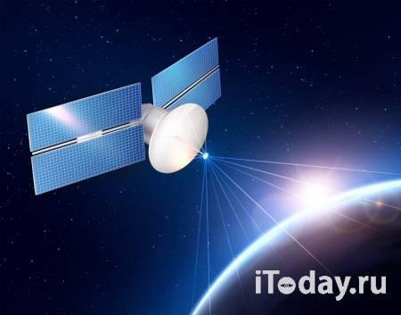 Спутниковая связь от А до… Задержка как главная проблема спутниковой связи