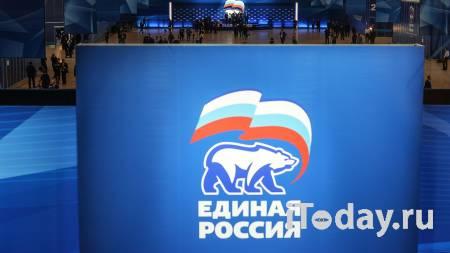 ЕР приостановила членство задержанного главы отделения ФСС по Татарстану - 22.09.2021