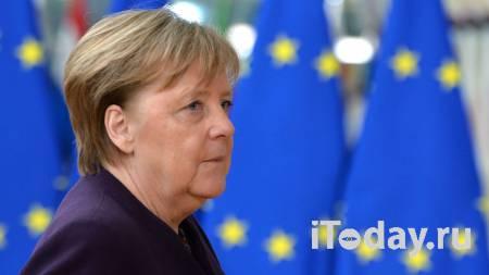 Эра Меркель: 16 лет стабильности, умеренного роста и прагматики