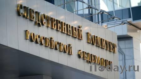 В Москве СК начал проверку после пожара в Военном университете - 24.09.2021