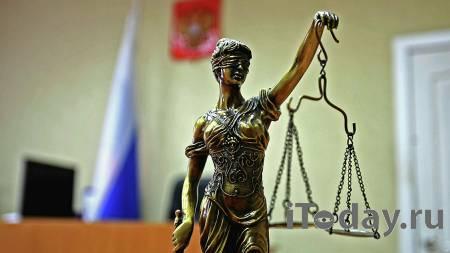 На Урале участкового полиции обвинили в изнасиловании ребенка - 26.09.2021
