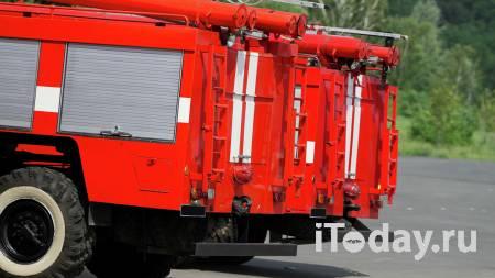 В Анапе два человека погибли из-за пожара в жилом доме - 27.09.2021
